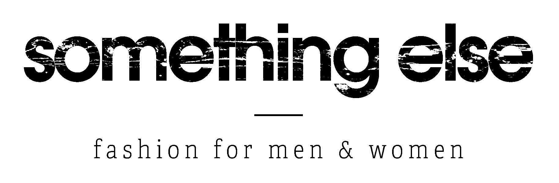 Something Else logo