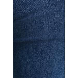 E902 BLUE MEDIU