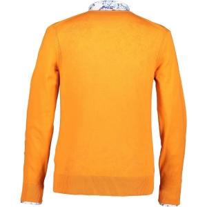 2800 oranje