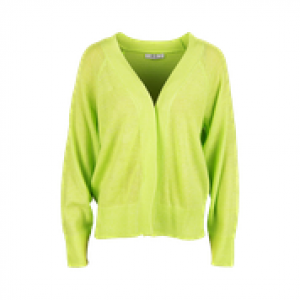 FLUO LIME