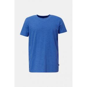 E434 BLUE 5