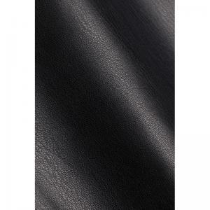 E001 BLACK