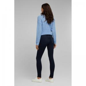905 JEANS