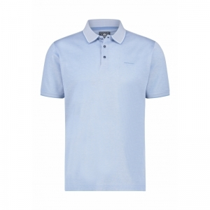 5611 grijsblauw
