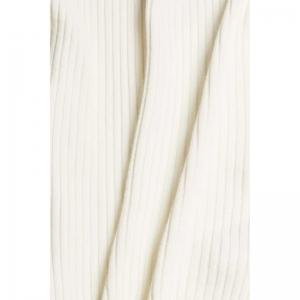 E110 OFF WHITE